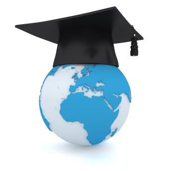 world-education