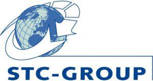 stc-group-logo-768x410