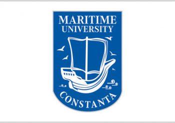 Constanta Maritime University