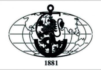 Nikola Yonkov Vaptsarov Naval Academy