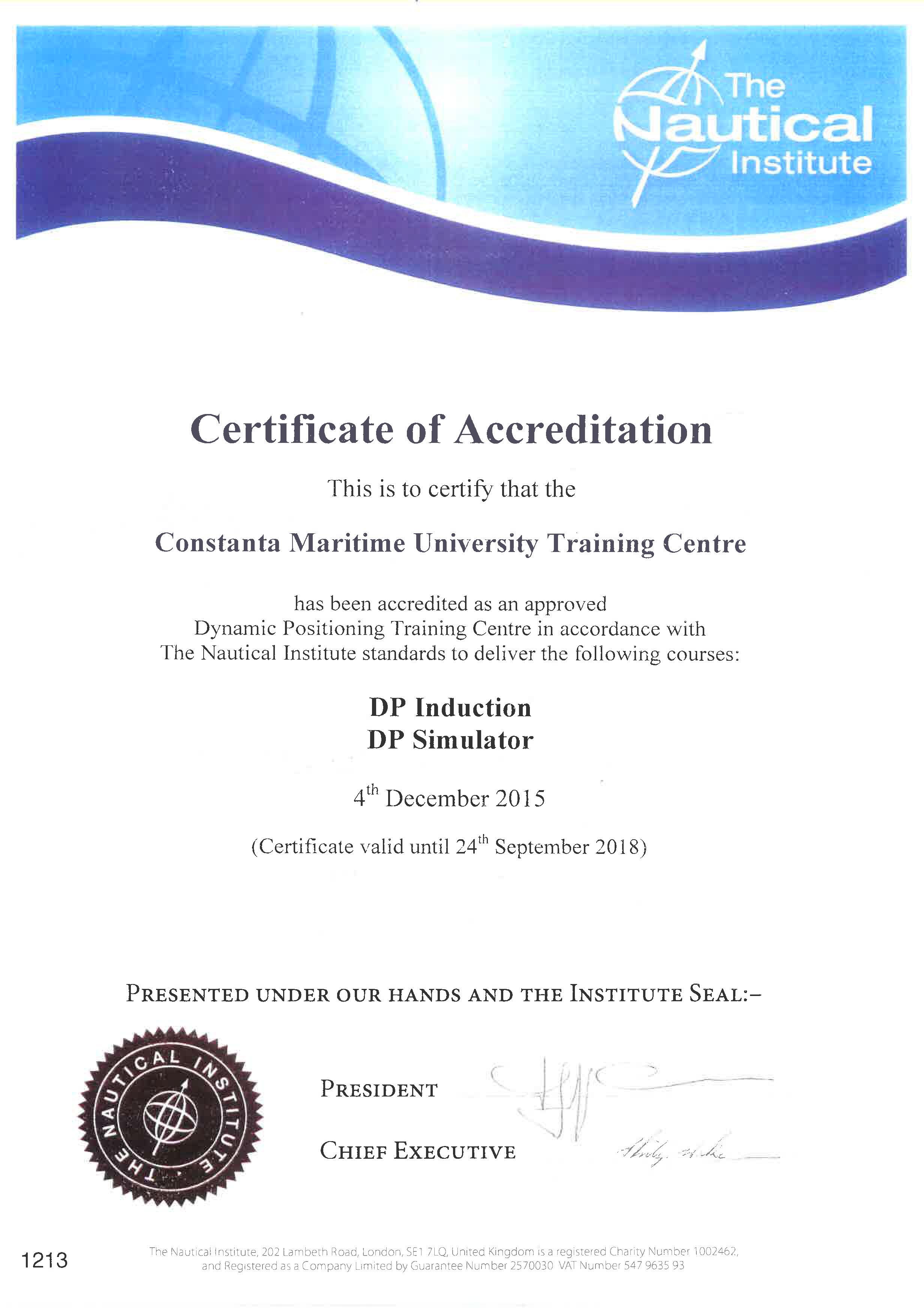 nautical-institute-accreditation