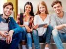 Sesiunea Internațională de Comunicări Științifice a Studenților
