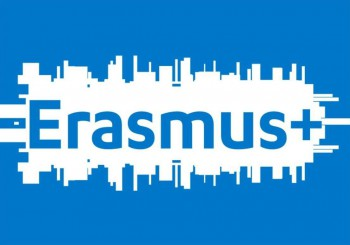 BURSE ERASMUS+