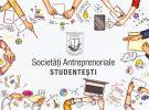Curs de antreprenoriat, 23-28 noiembrie 2019