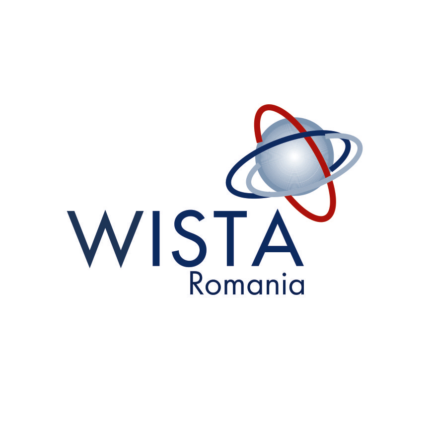 Ceremonia oficială de inaugurare WISTA România