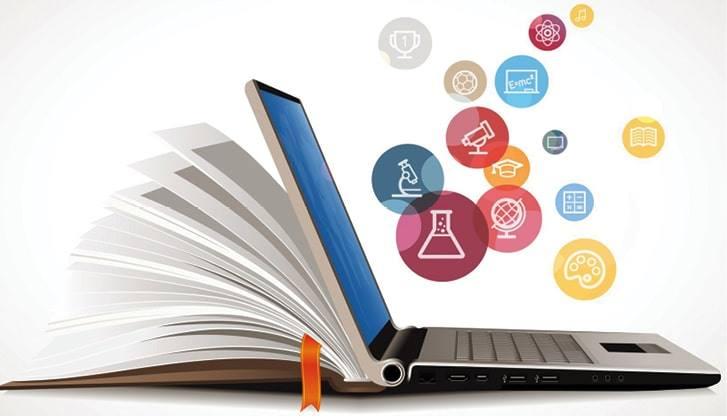 """Conferința """"Educație Digitală"""""""